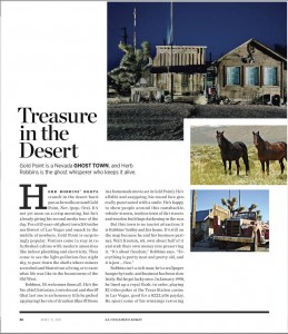 American_Airlines_American_Way_Magazine_April_15_2011_pg30_Treasure_In_The_Desert