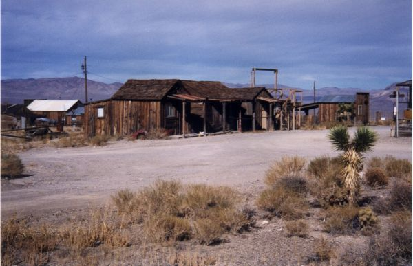 1000  images about Old west ghost towns on Pinterest | Ghost towns ...